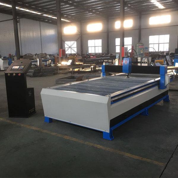 吳江角鋼法蘭生產線